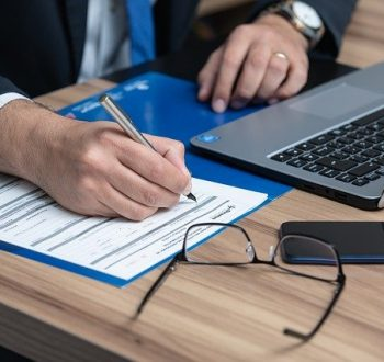 Why Hire An Attorney For Your Workers' Compensation Case