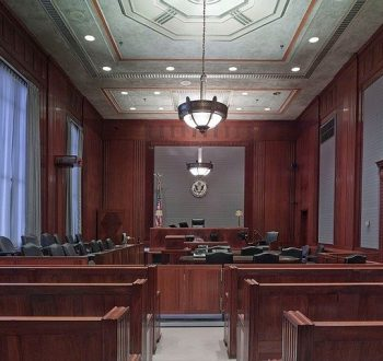 Your Workers' Compensation Case: Settlement Versus Trial